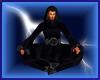 (M)(F)Meditation