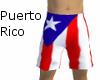 Ale_Boxer_Puertorico
