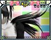 |KyO|Panda Shldr Tuft 2