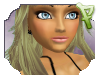 [FM]!Tyra! Ash Blonde