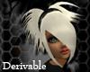(J)Derivable Dez