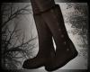 + Anja Boots +