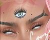 ICU W.Brow Makeup