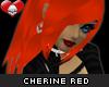 [DL] Cherine Red