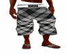 ZG BBB Shorts