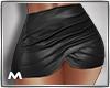 Black skirt RLL