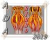 HellFireDress2019Bimbo-D
