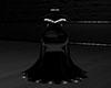 GL-Jewel Pearl Gown