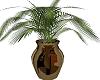*MM* eygptian vase