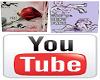 Oto's youtube