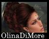 (OD) Omnia empire