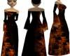 Goddess Dress of Hestia