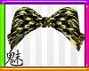 Kids Army Bow