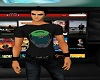 Doom Shirt V1