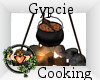 ~QI~ Gypcie Cooking