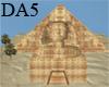 (A) Egypt