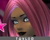 [V4NY] Taylor pink1
