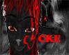 CKE Demon Heart Feyes