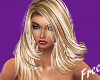 Selma Blonde