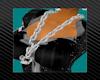 SS69Dia Queen Chain