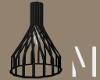 Villa Ceiling Lamp