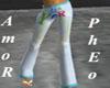 pijama-PARTE ABAJO