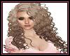 Hayden Blond