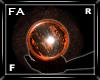 (FA)HandOrbFR Og