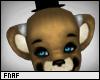 FNAF | Freddy Ears V2