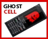Ghost Cell Phone (M+F)