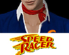 Speed Racer Bandana