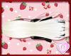 BW Loli Ponytail