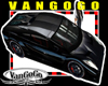 VG BLACK Sport CAR Lo kb