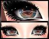 <3 Green Blue Eyes