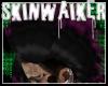 SW: Kaulitz Purple