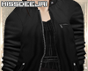 *MD*Velvet Jacket|v.1