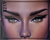 L l Pearl Lashes + Liner