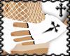 * Light Desire Gloves