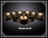 ~MG~ Corner Sofa