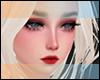 Fuyu | Scarlet