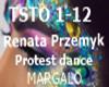 R.Przemyk Tancze