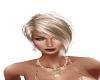 J~ Gecaro Blonde