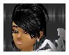 [c] Black shiney Archnia