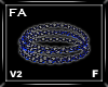 (FA)WaistChainsFV2 Blue