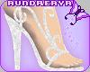 *Diamond Princess Shoes