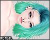✨ Fussani Mermaid