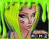 .A. Emy .2