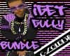 [LF] IGetGully M Bundle