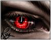 Demonic Elf-Rqst