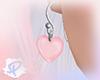 =P= ❤ Earrings